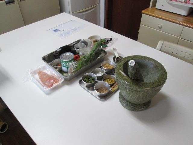 料理教室 002