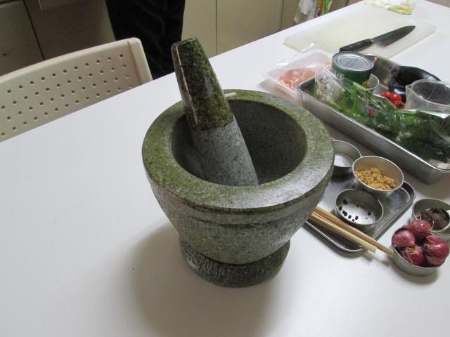 料理教室 003