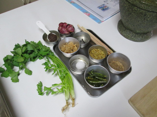 料理教室 004