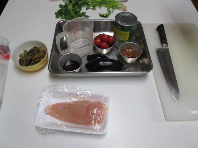 料理教室 005