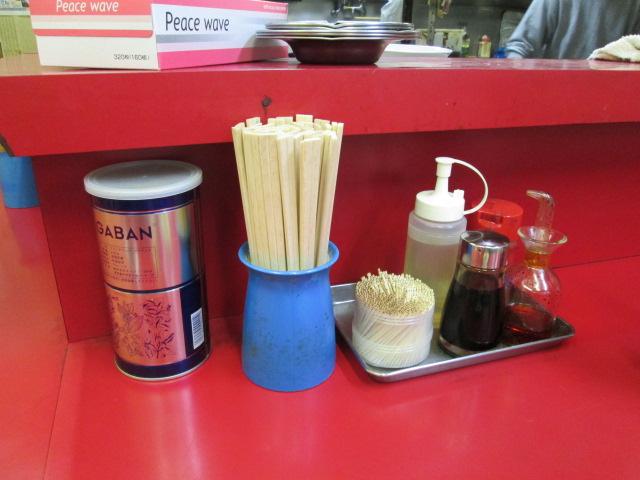 料理教室 022