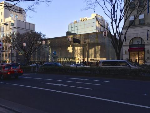 omotesandou201501