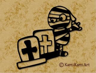 imgMK10hakaMira.jpg