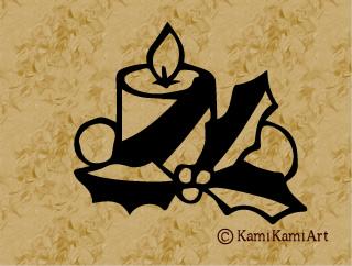 imgMKC_candle.jpg