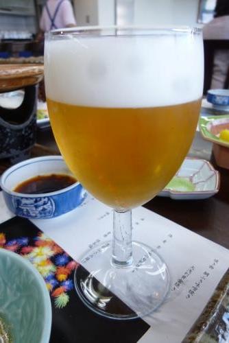 ディナー (KKR 鳥羽いそぶえ荘 さん)