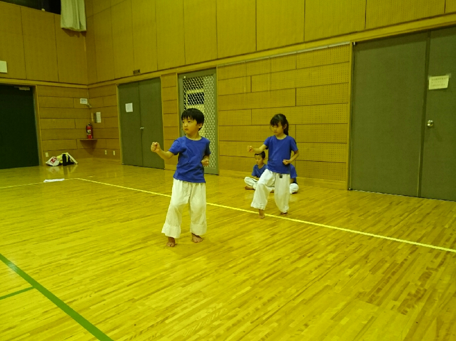 DSC_0091~01150814