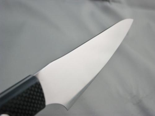 R0013037 (800x600)