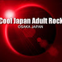 Cool Japan Adult Rock_logo