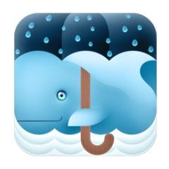 『Waterlogue』