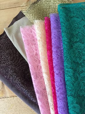 fabric_20150815153816dea.jpg