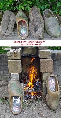 150805 Klompen branden col 01