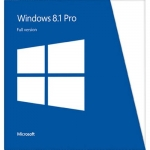 buy-Windows-81-pro-product-keys-500x500.jpg