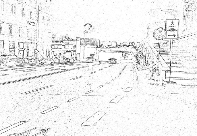 KoelnCity_sketch_filter_02Aug2015.png