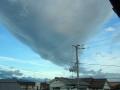 cloud150725