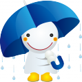 rain_a06[1]