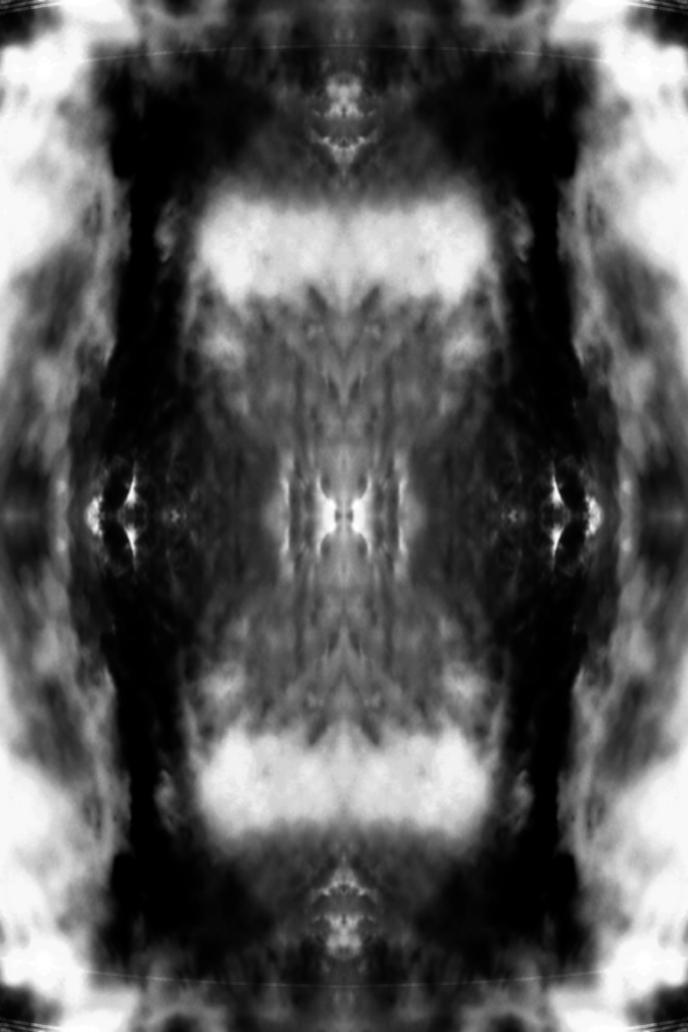 aq2.jpg