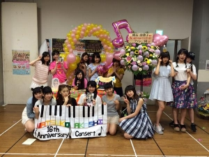 150817akashi001.jpg