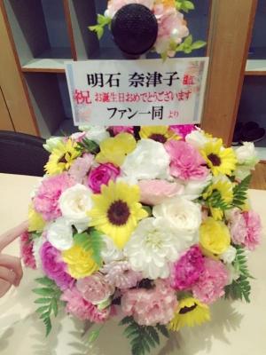 150817akashi002.jpg