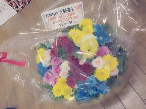 150817akashi006.jpg
