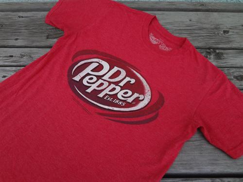 DrPepperT-Shirts.jpg