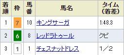 kyoto4_112.jpg