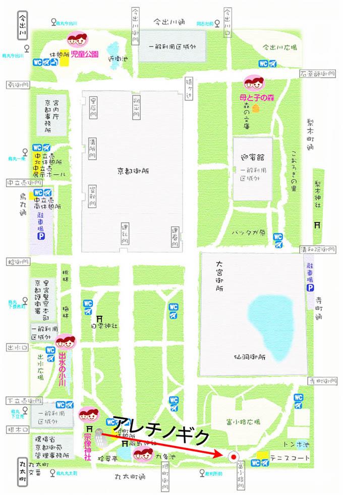 arechino_giku_393map.jpg