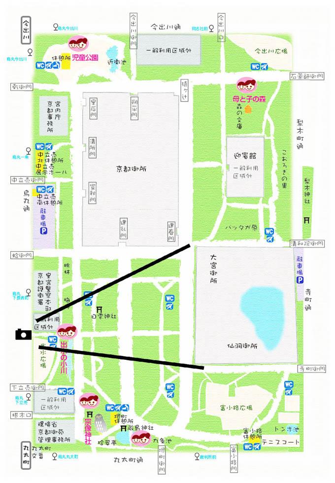 dai_monji_614_map.jpg