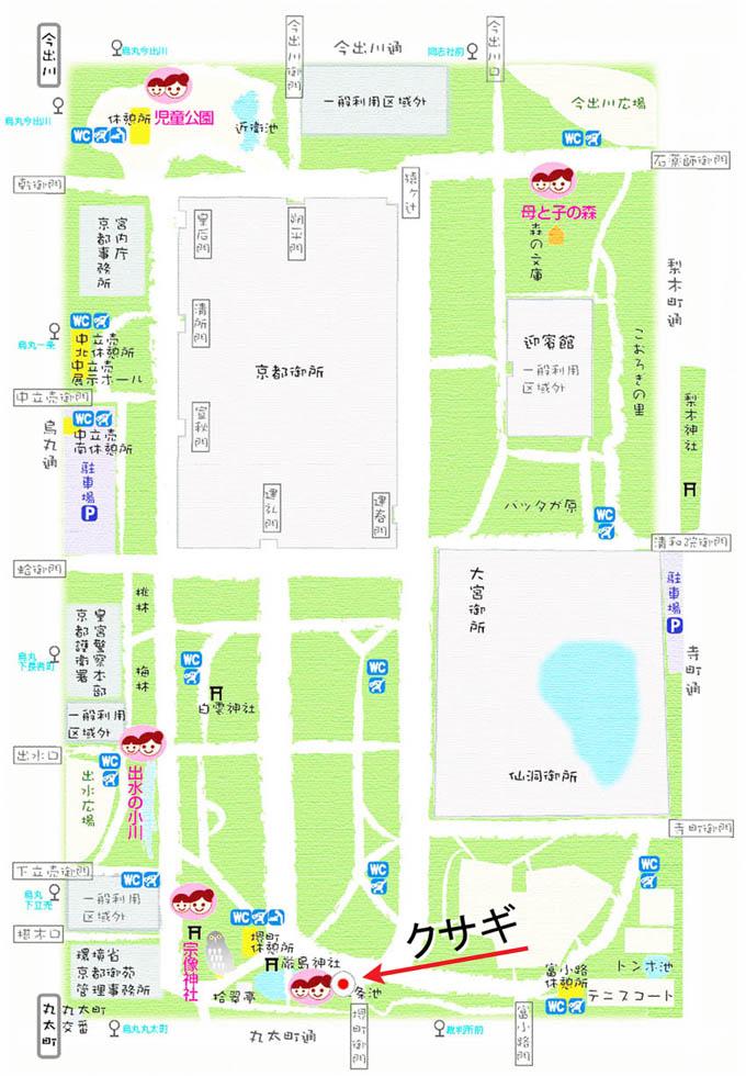 kusagi_356_map.jpg