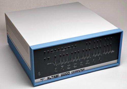 Altair8800clone_C.jpg