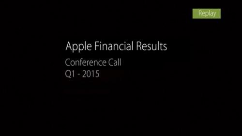 AppleFinancialResultsQ12015.jpg
