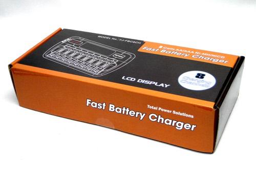 FastBatteryCharger_01.jpg