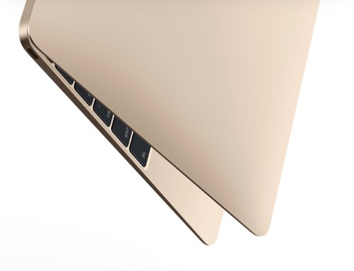 MacBook201503.jpg