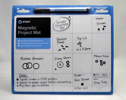 MagneticProjectMat_01.jpg