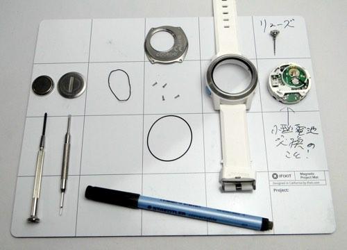 MagneticProjectMat_03.jpg