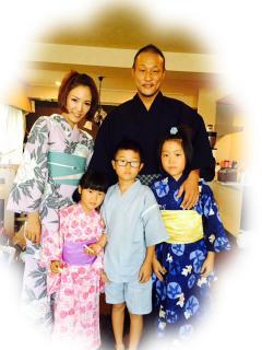 yukata01_convert_20150725181532.jpg