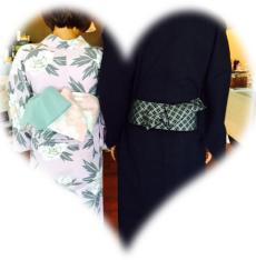 yukata03_convert_20150725181454.jpg