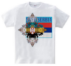 SAVE SERBIA 12