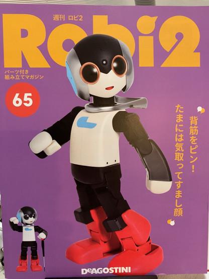 resize5617.jpg
