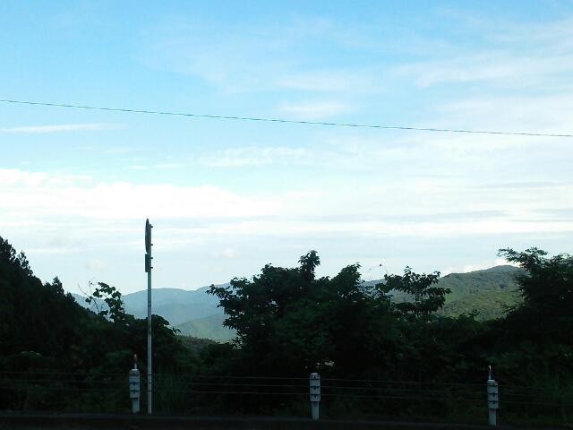 20150724_235135.jpg
