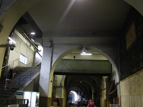 jre-kokudo-1.jpg