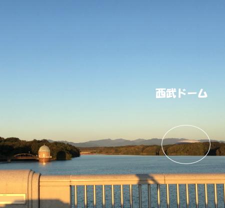 2018-10-21_5.jpg