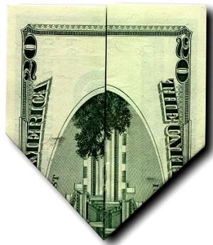 20-dollar-wtc2s.jpg