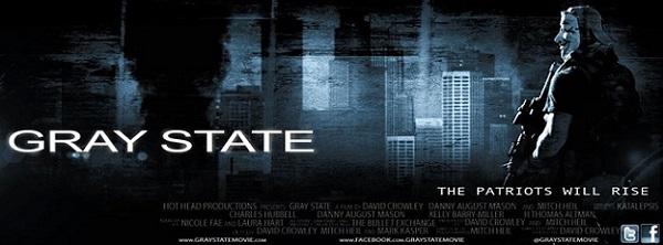 gray-gray-gray-state-state-state1.jpg