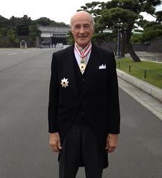 joseph-nye-receives-honor-in-japan_ksgarticlefeature.jpg