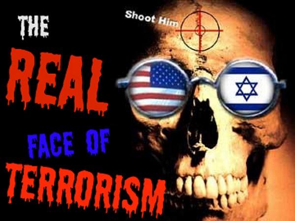 the_real_face_of_terrorism_by_jihadprincess-d32sp9d.jpg