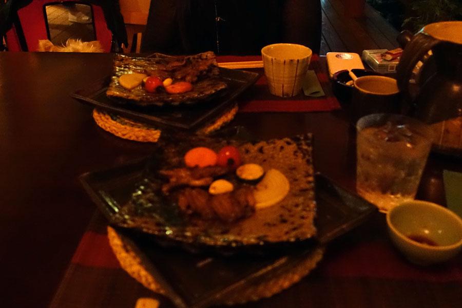 2015oiboshi10.jpg