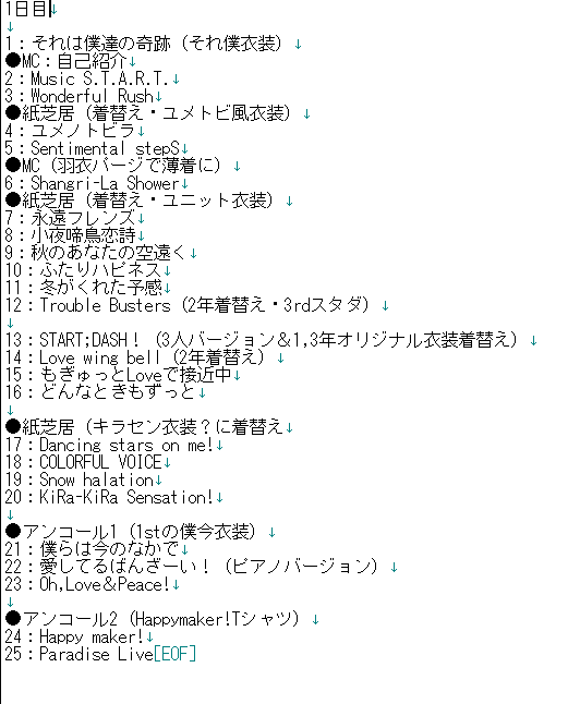 20150207144805450.png