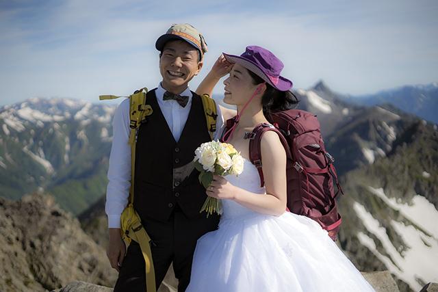 150712 奥穂Wedding_20