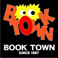 booktown