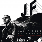 Jamie-Foxx-Hollywood-A-Story-of-a-Dozen-Roses-Deluxe-2015-1400x1400.png